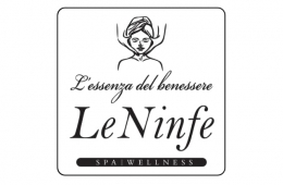 Le Ninfe Spa & Wellness